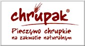 Chrupak_logo