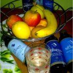 Jak zamknąć naturę i zdrowie w jednej butelce? Mineralne Wody Lecznicze.