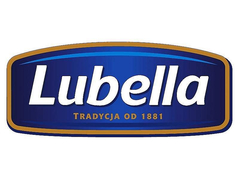lubella-logo