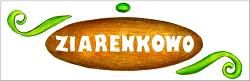 Ziarenkowo__logo_250x250