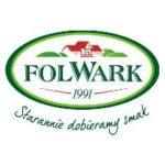 folwark_logo_200x200