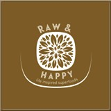 logo_raw_and_happy