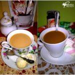 CYKORIADA – pobudź, odżyw i przyspiesz przemianę materii! Zastąp kawę jej zdrowszą wersją.