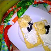 Lekka propozycja na śniadanie (1)