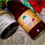 Naturalne produkty, wspaniałe smaki z Kujaw i Pomorza – sklep internetowy KomuKomu.