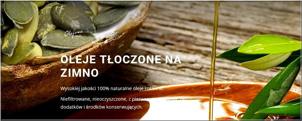 Olejowe_smaki__oleje_tloczone_na_zimno