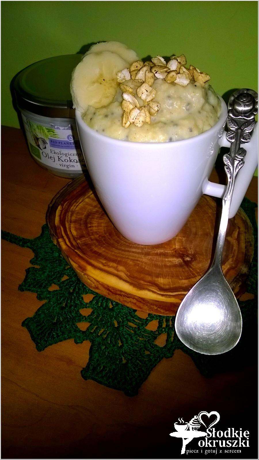 Orzechowy puddingf jaglany z chia (2)