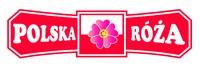 Polska_Roza__wspolpraca_logo