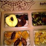Przekąski pełne smaku i zdrowia – Bakeo