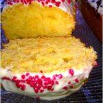 Puszyste ciasto marchewkowo jabłkowe. Idealne ciasto dla dzieci i dorosłych.