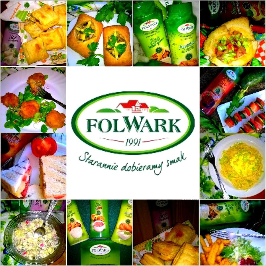Sosy Folwark, tu każdy znajdzie smak idealny dla siebie.