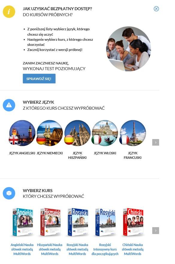 bezplatne_kursy__proba