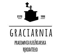 logo_Graciarnia__wspolpraca
