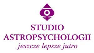 logo_SA_300