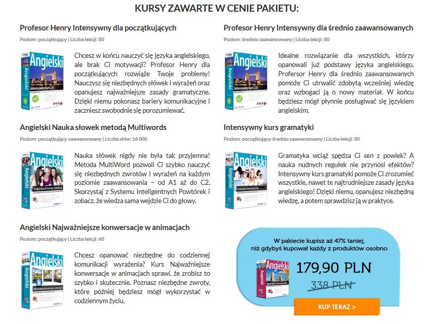 pakiet_kursow