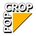 popcrop__logo_wspolpraca