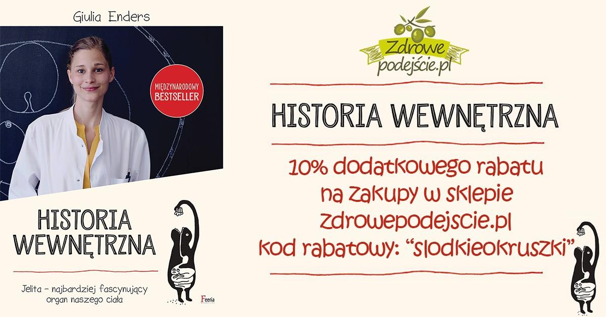 slodkieokruszki_kod_rabatowy