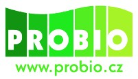 Pro-BIO logo, współpraca