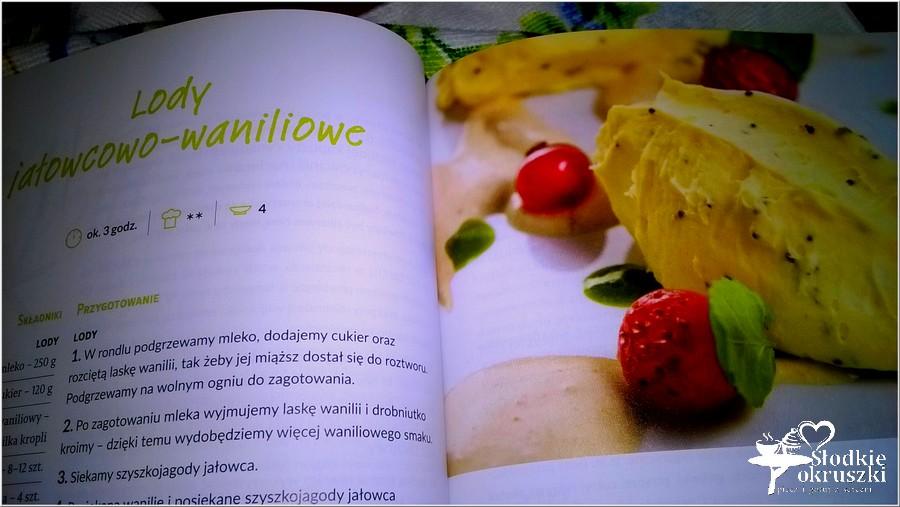 Zdrowie w smaku NIezwykłe dania ze zwykłych roślin recenzja (3)