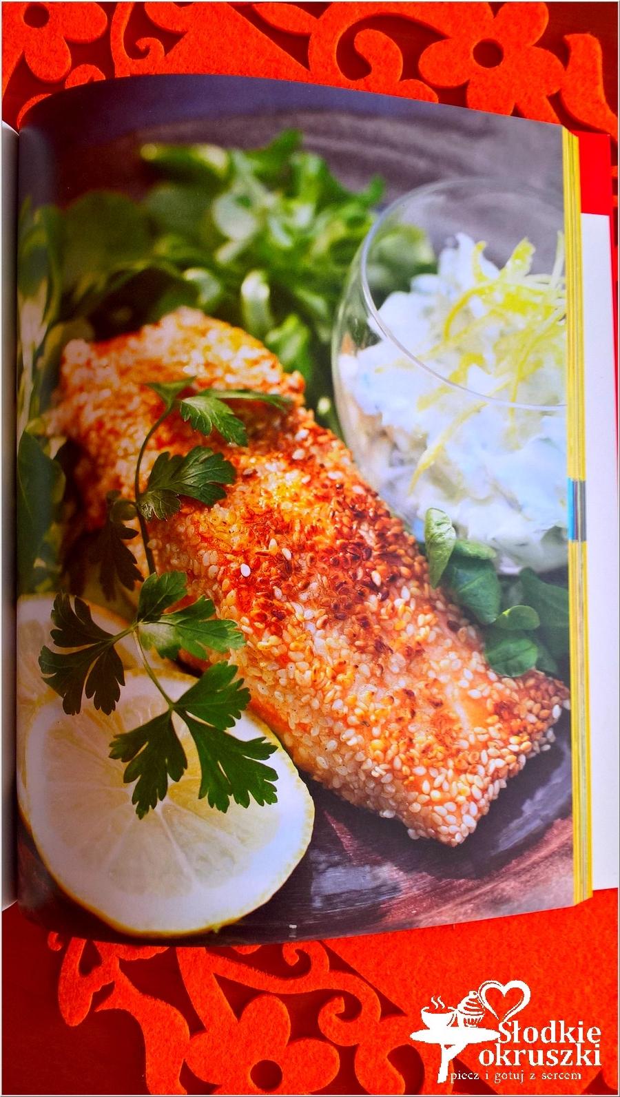Dieta z niskim indeksem glikemicznym. Recenzja książki. (2)