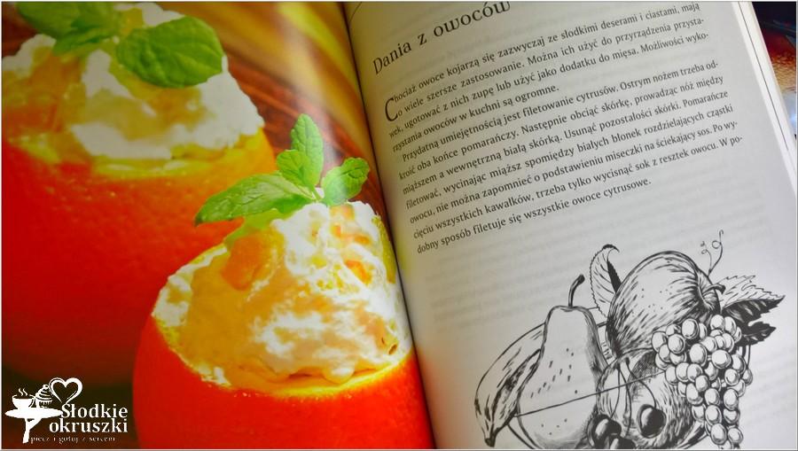 Kuchnia Polska 1000 Przepisów Książka Kucharska Idealna Dla