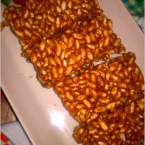 Kukułkowa krajanka z ryżu preparowanego (bez pieczenia) (1)