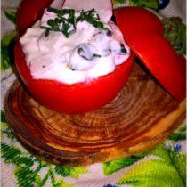 Nadziewane pomidorki (3)