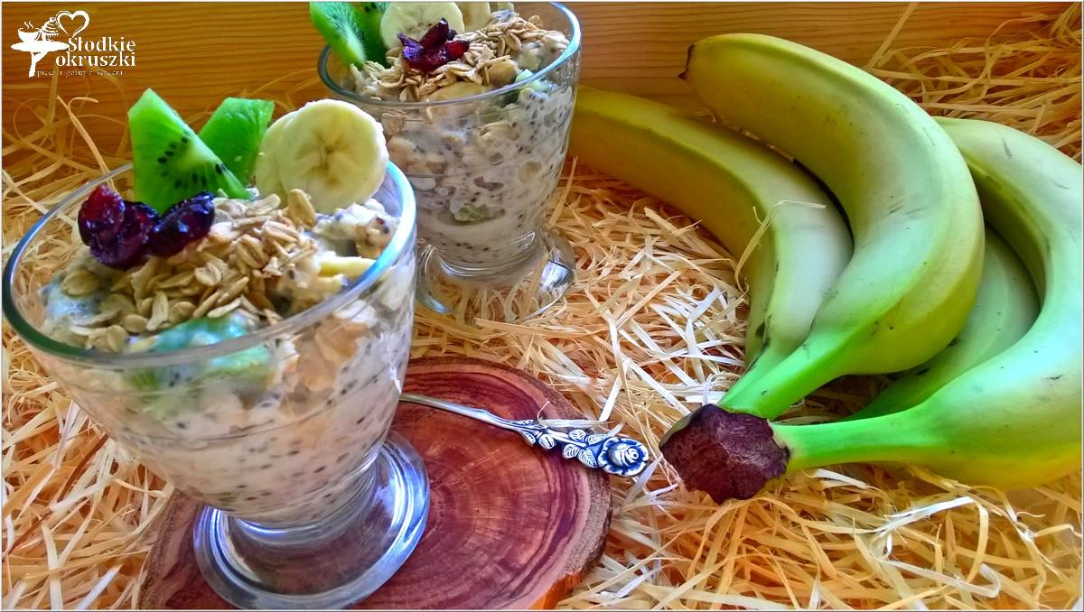 bardzo-owocowe-i-zdrowe-owsiane-pucharki-z-chia-przepis-w-dwoch-wersjach-1