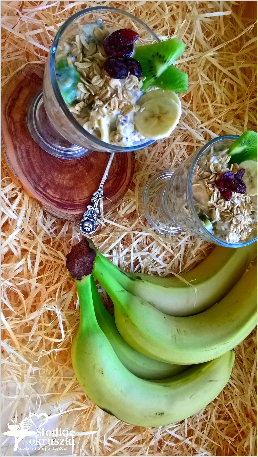 bardzo-owocowe-i-zdrowe-owsiane-pucharki-z-chia-przepis-w-dwoch-wersjach-2