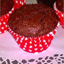 czekoladowe-bezglutenowe-babeczki-z-pomaranczowa-skorka-na-mace-z-czerwonej-soczewicy
