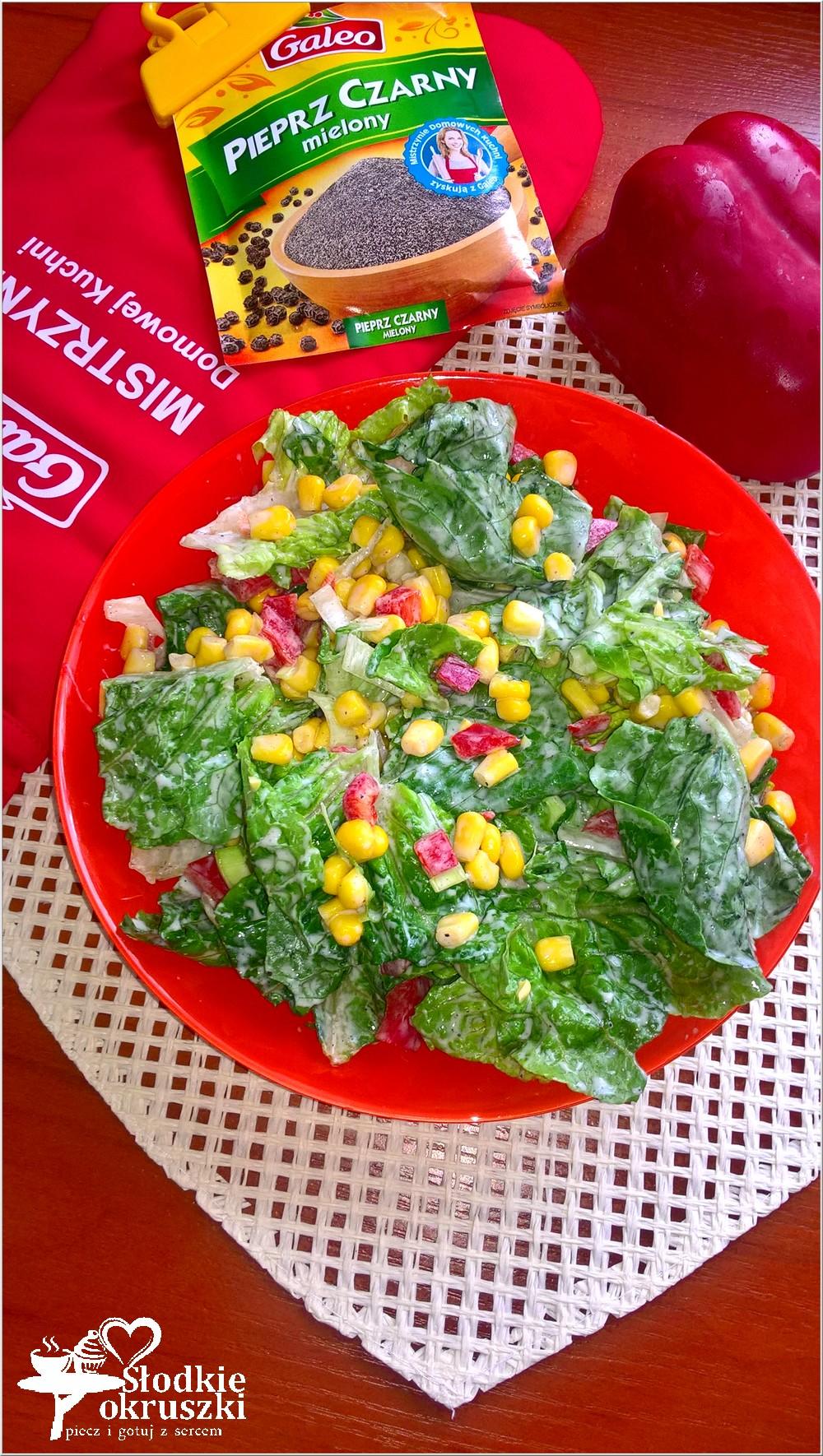 kolorowa-salatka-obiadowa-z-kukurydza-i-papryka-3