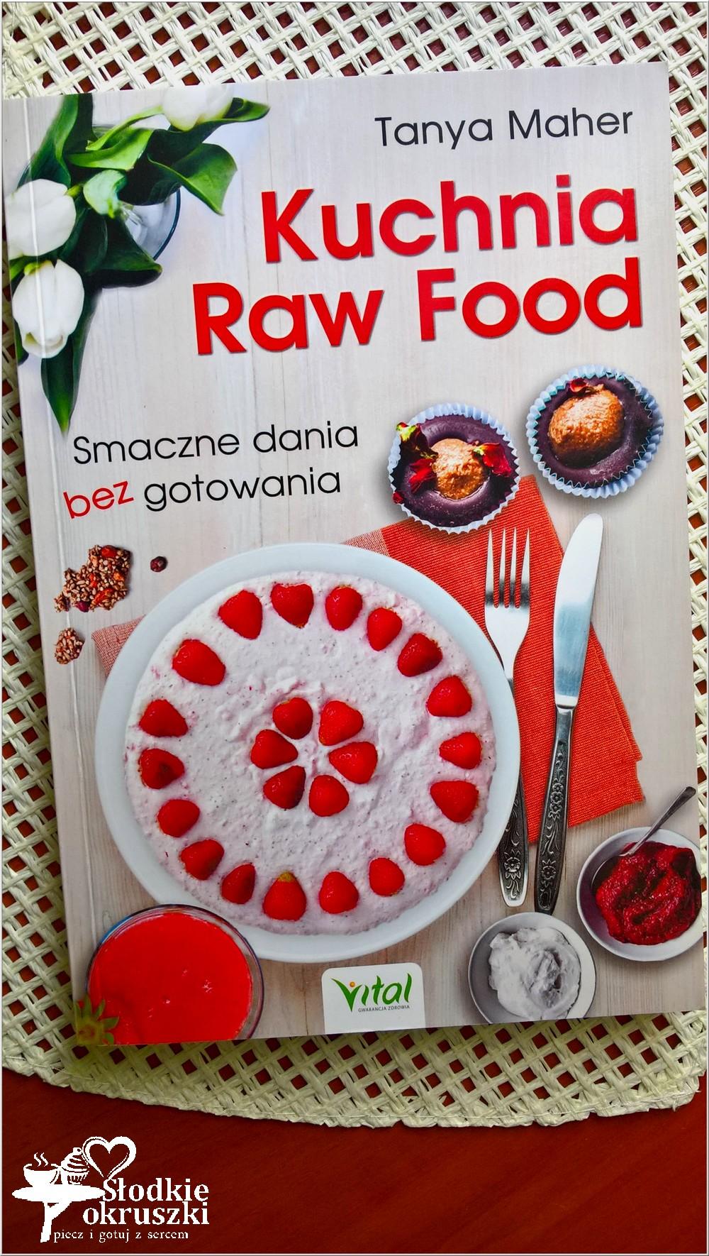 kuchnia-raw-food-smaczne-dania-bez-gotowania-recenzja