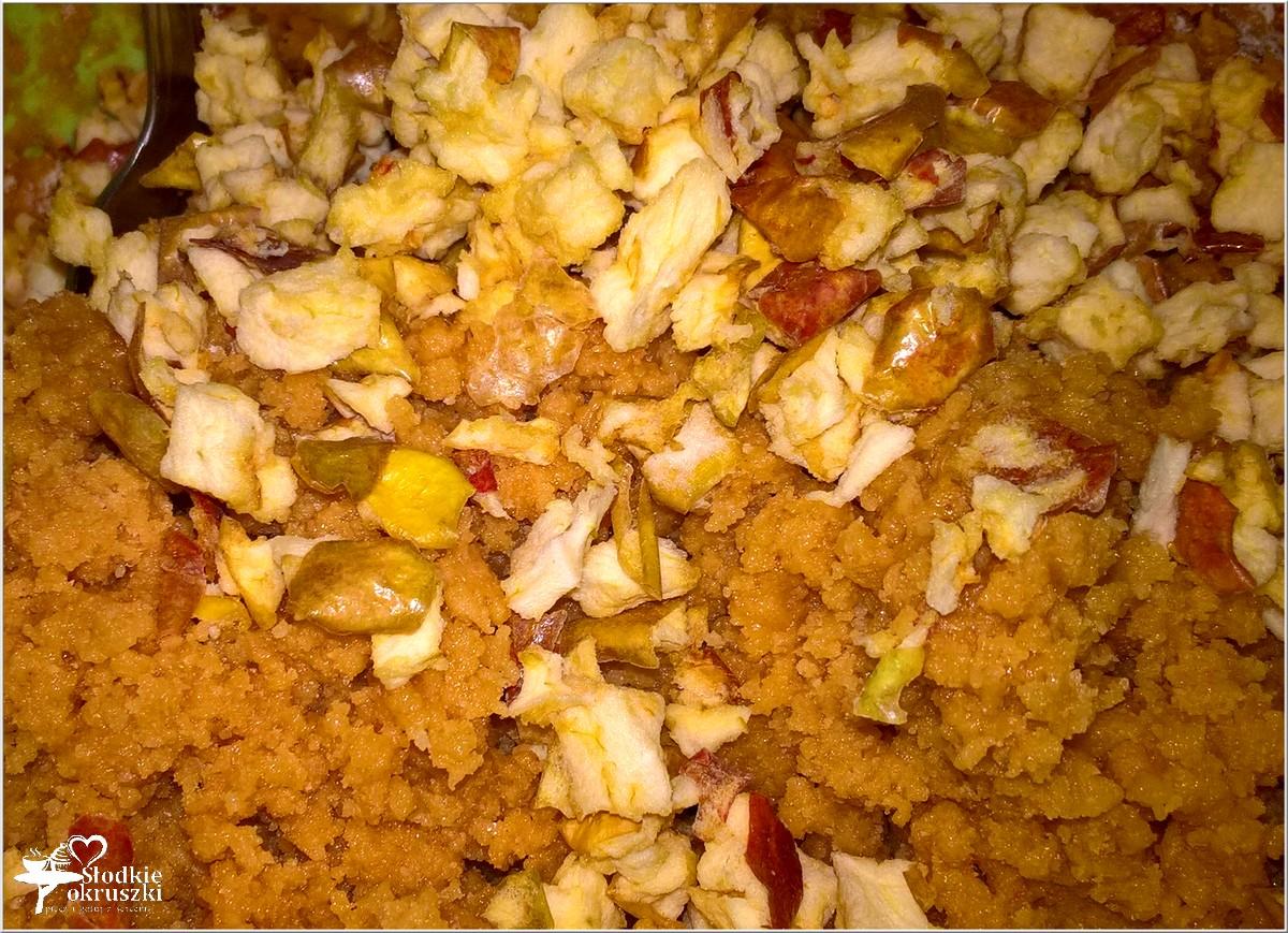 orzechowe-ciasteczka-z-jablkami-etap-przygotowan