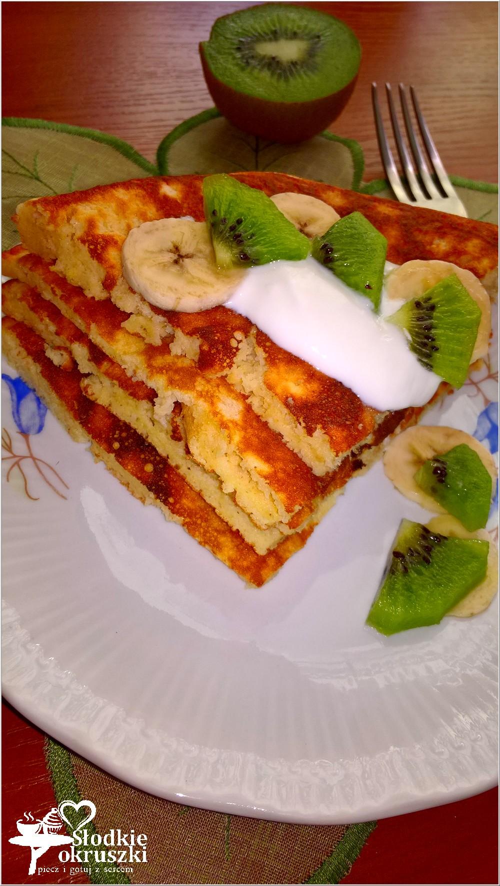 owsiano-ryzowy-omlet-z-owocami