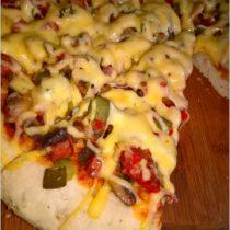 pizza-na-grubym-ciescie-1