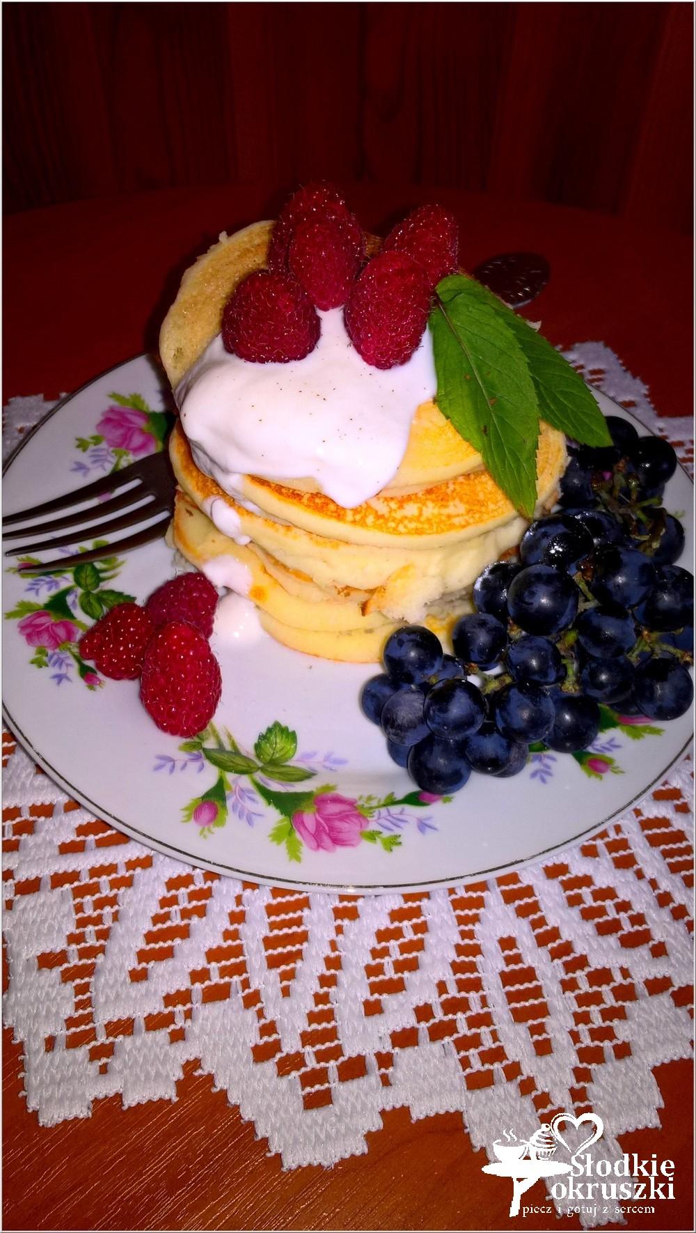 placuszki-ryzowe-z-owocami-pyszne-i-zdrowe-sniadanie-3
