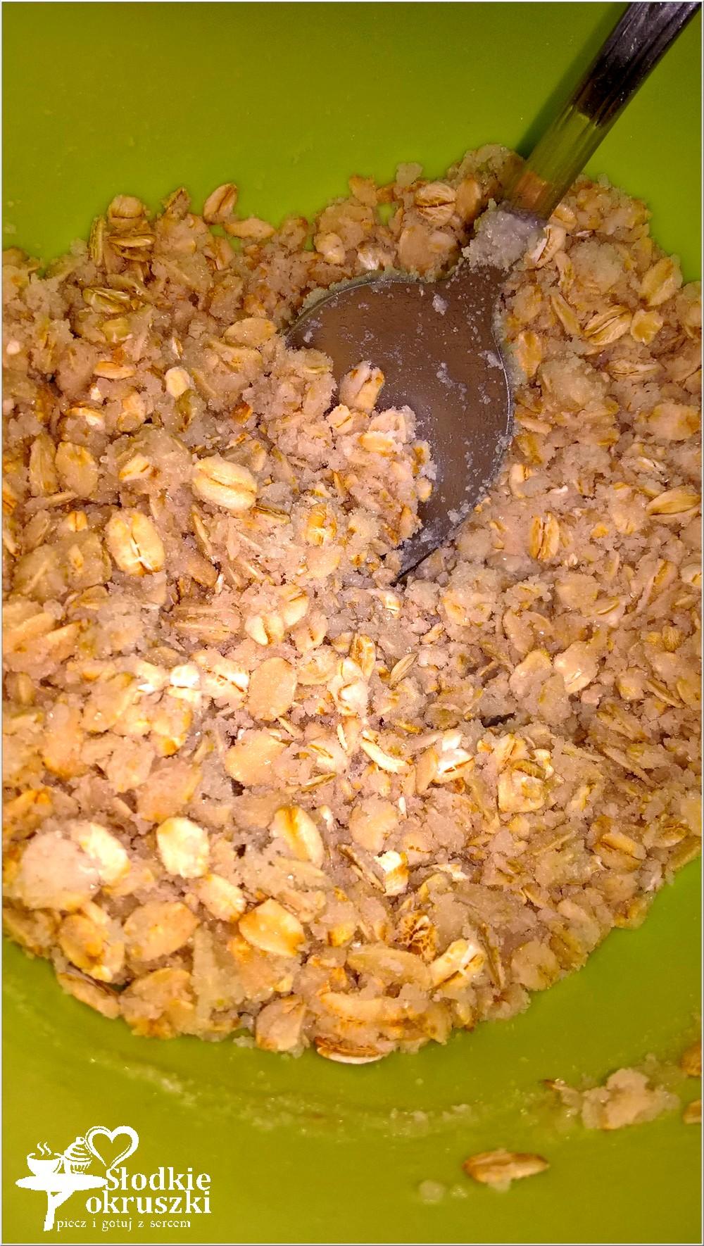 zdrowa-kokosowa-kruszonka