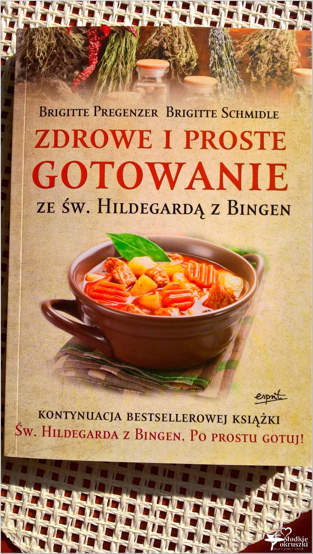 zdrowe-i-proste-gotowanie-ze-sw-hildegarda-z-bingen-recenzja-1