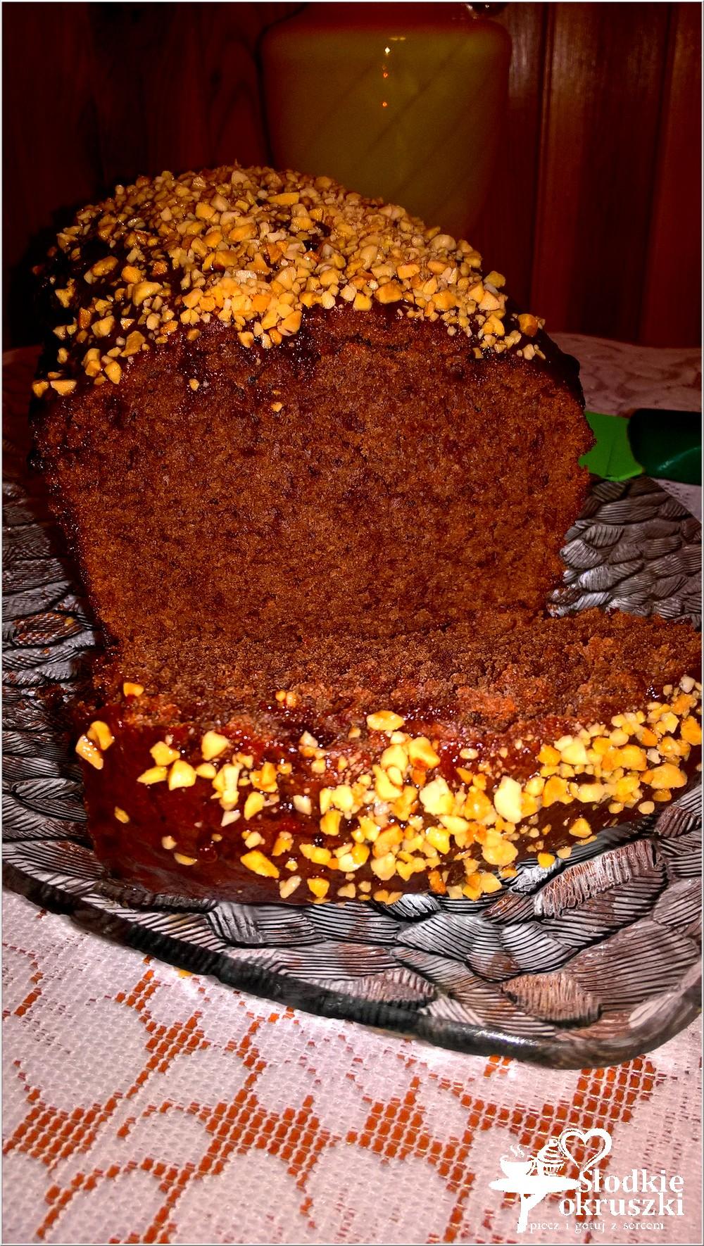 czekoladowe-ciasto-aromatyzowane-syropem-o-smaku-wanilii-meksykanskiej-4