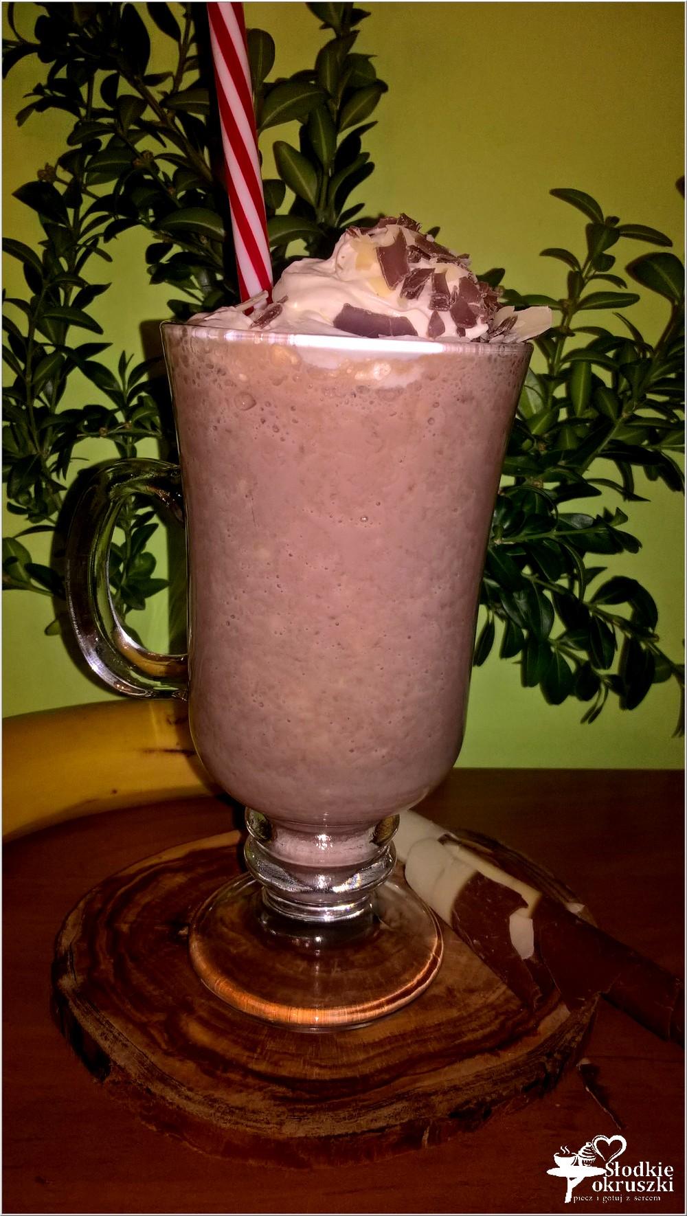 czekoladowo-bananowy-shake