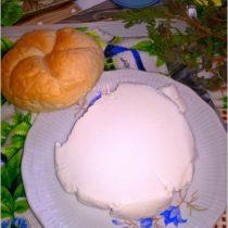 domowy-ser-jogurtowy-przepis