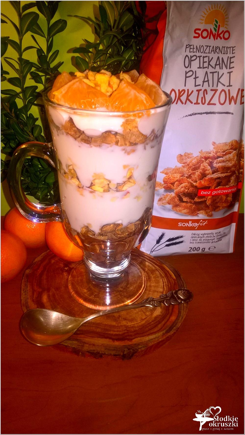 ekspresowy-i-zdrowy-orkiszowo-owocowy-pucharek-sniadaniowy-2