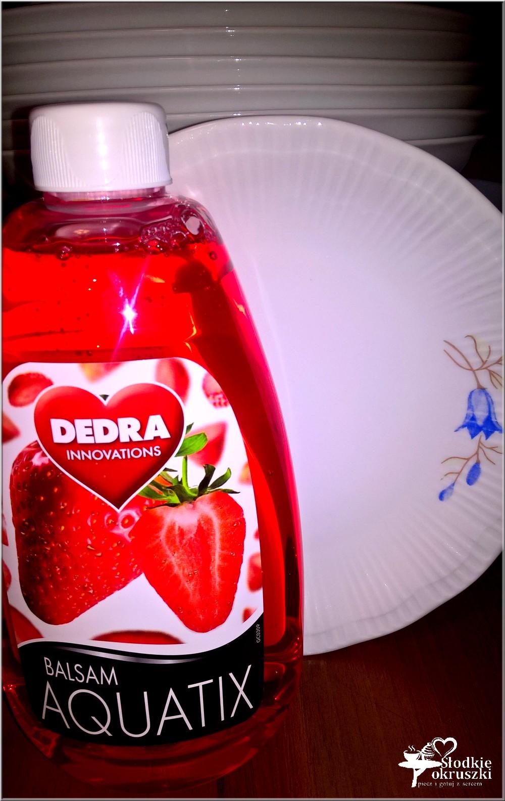 gotujemy-jemy-i-sprzatamy-test-produktow-dedra-2