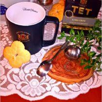 herbata-tet-1
