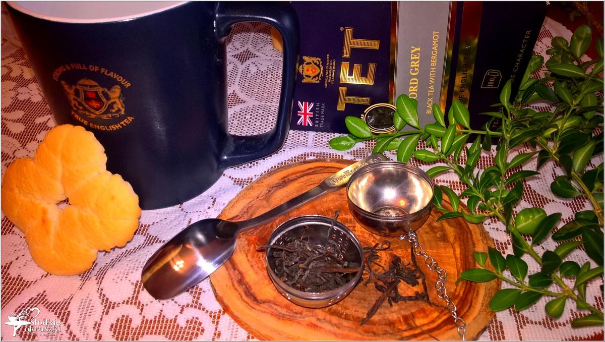 herbata-tet-2