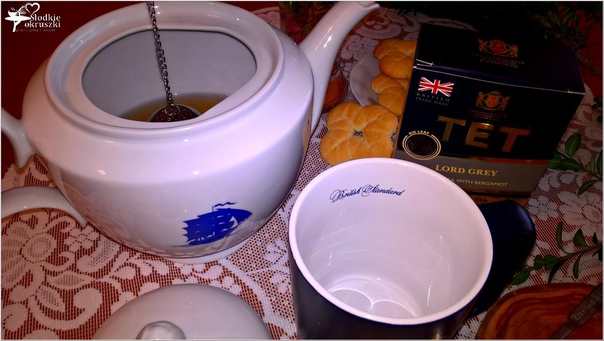 herbata-tet-3