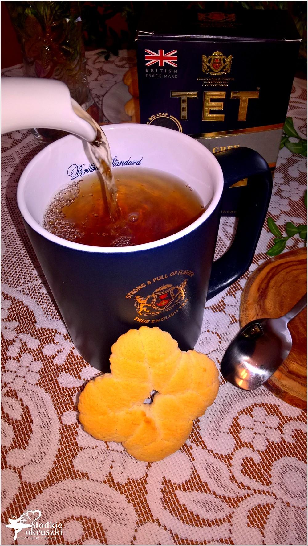 herbata-tet-4