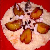 jesienny-szybki-pudding-ryzowy-z-karmelizowana-sliwka