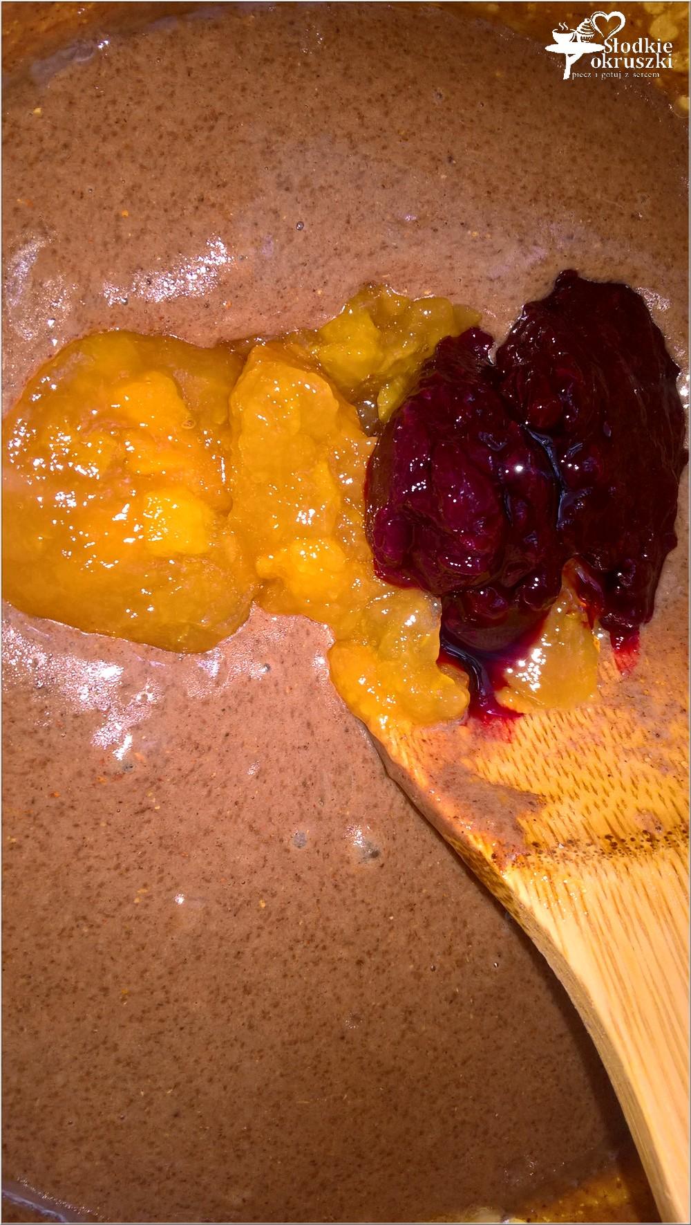 korzenne-ciasto-przygotowanie-2