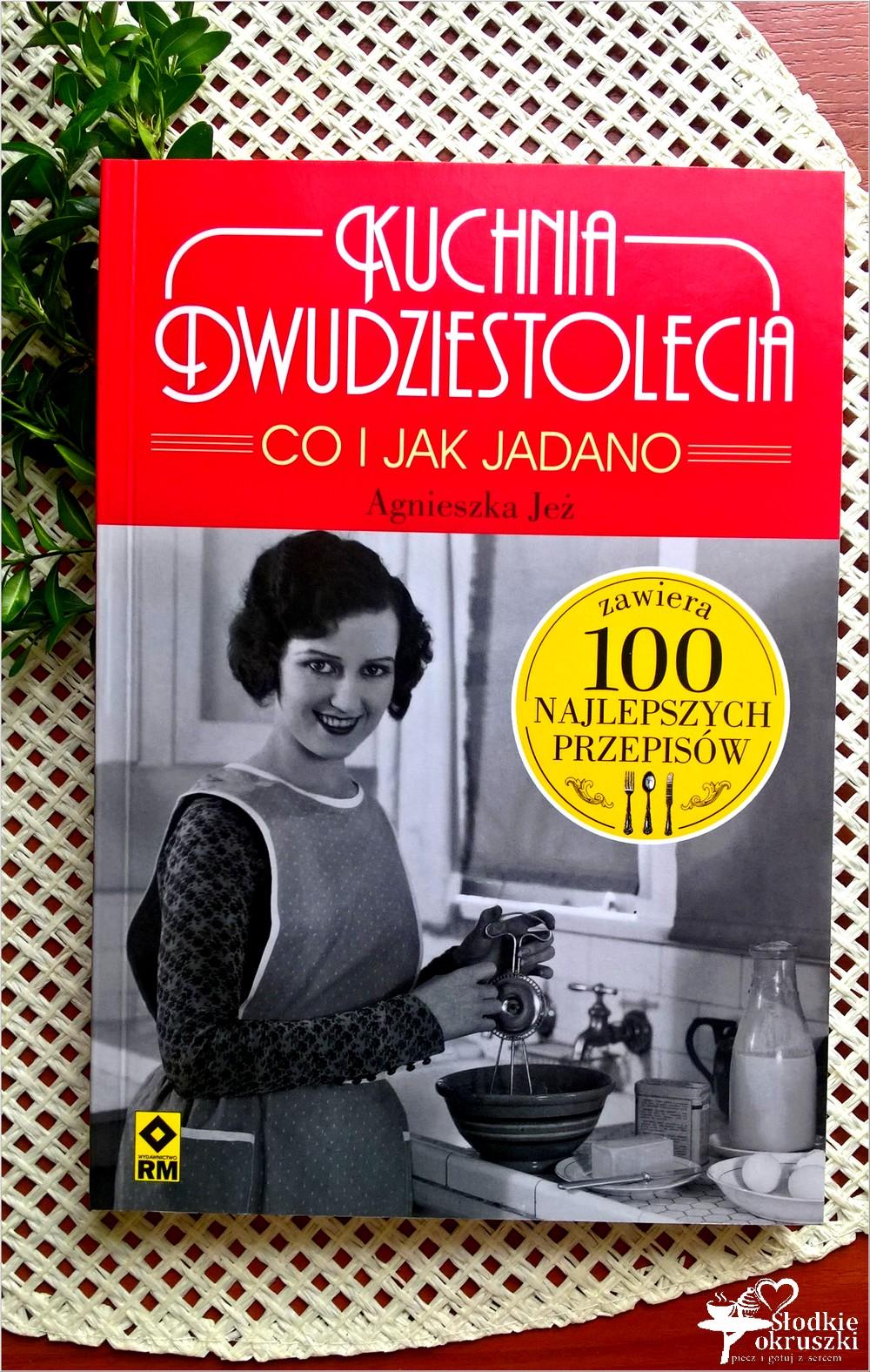 kuchnia-dwudziestolecia-co-i-jak-jadano-wyd-rm